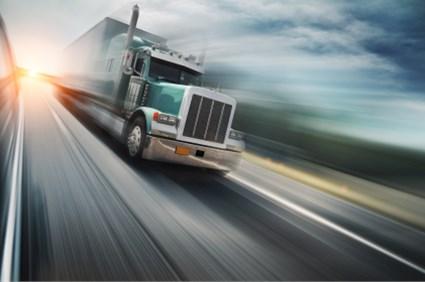 Trucker Trivia