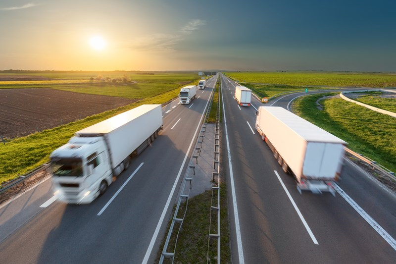 Five Tips to Prepare New Drivers for Their First Trucking Jobs