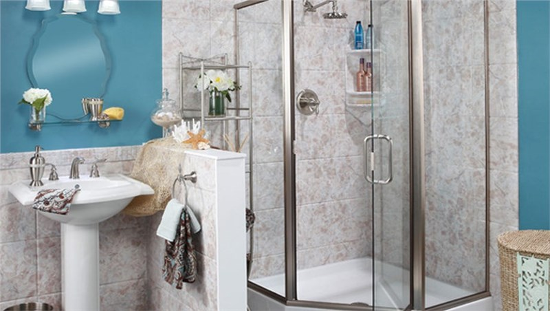 5 Bathroom Remodeling Tips to Sell Your Home