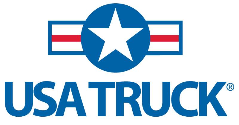 USA Truck Application