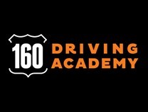 160 Driving Academy - Kansas City