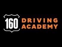 160 Driving Academy - Trenton