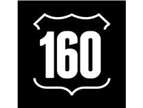 160 Driving Academy - Evansville