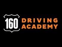 160 Driving Academy - Saginaw