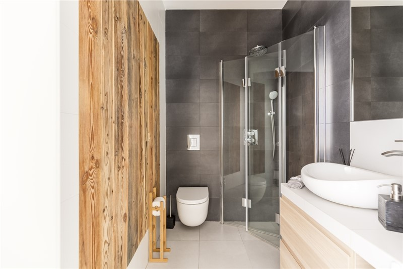 The Top Hottest Bathroom Design Trends of 2019