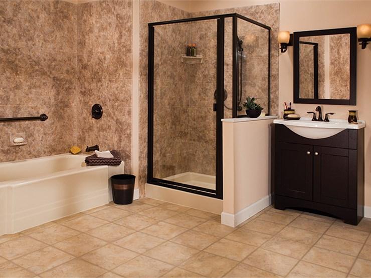 DealerPlatformWeb Data DealerLocationImage. Bath Planet of Texas   Dallas Bath and Shower Remodeling