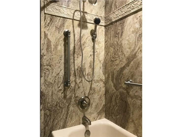 Oklahoma Bathroom Remodeling | Bath Planet of Oklahoma