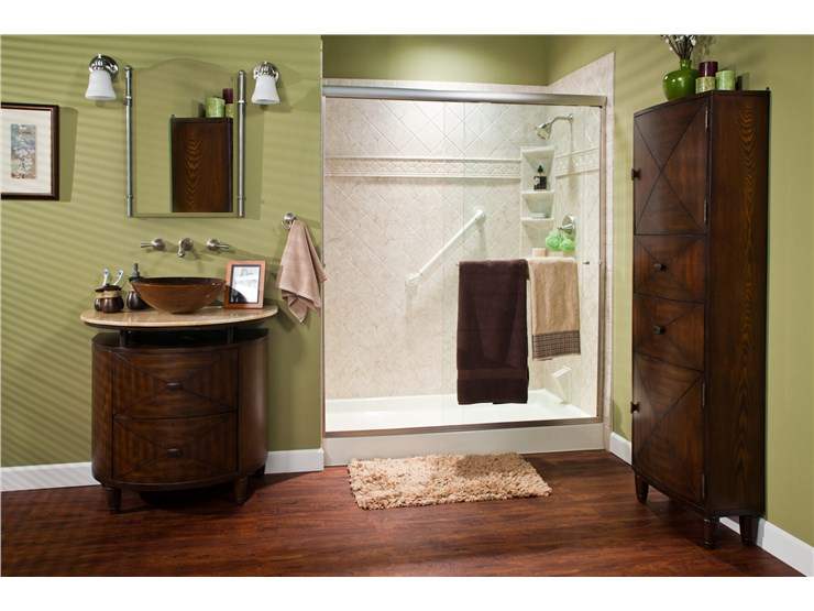 Shower Installers Of Chicagoland Bathtub Remodeling