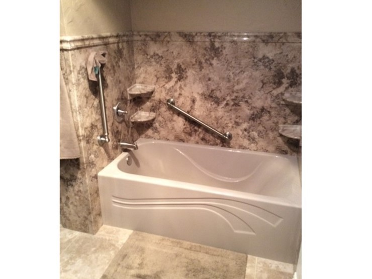 Tulsa Bathroom RemodelingBath Planet of Oklahoma
