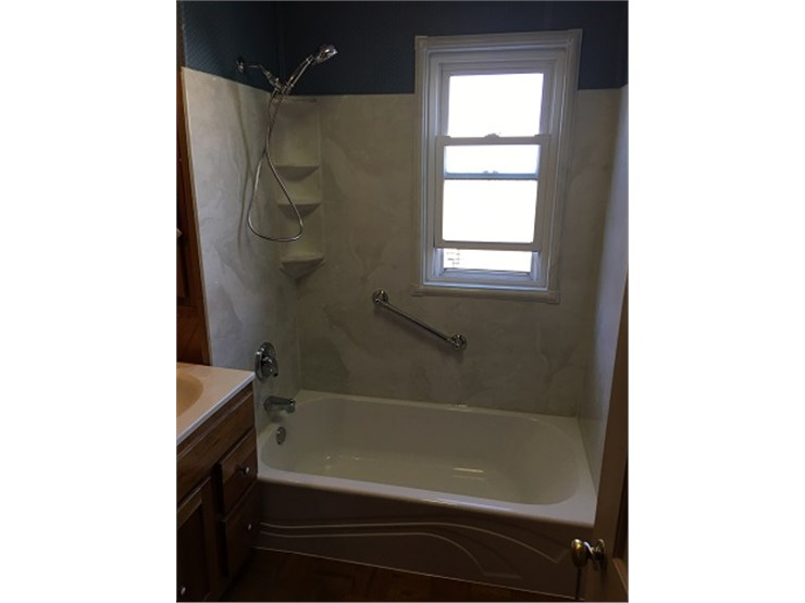 Shower installers of Chicagoland | Bathtub remodeling | Bath Planet ...