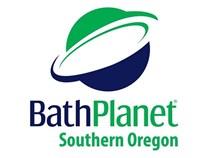*Bath Planet of Southern Oregon