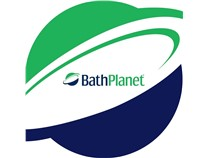 Bath Planet of New Mexico