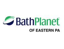 Bath Planet of Eastern Pennsylvania