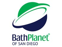 Bath Planet of San Diego