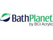 Bath Planet of Boston