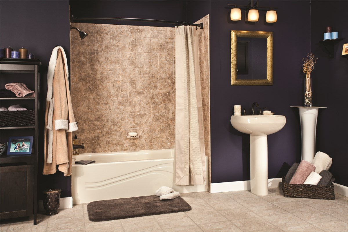 Bathroom Remodels Omaha omaha bathroom remodeling | omaha bathroom remodelers | bath planet