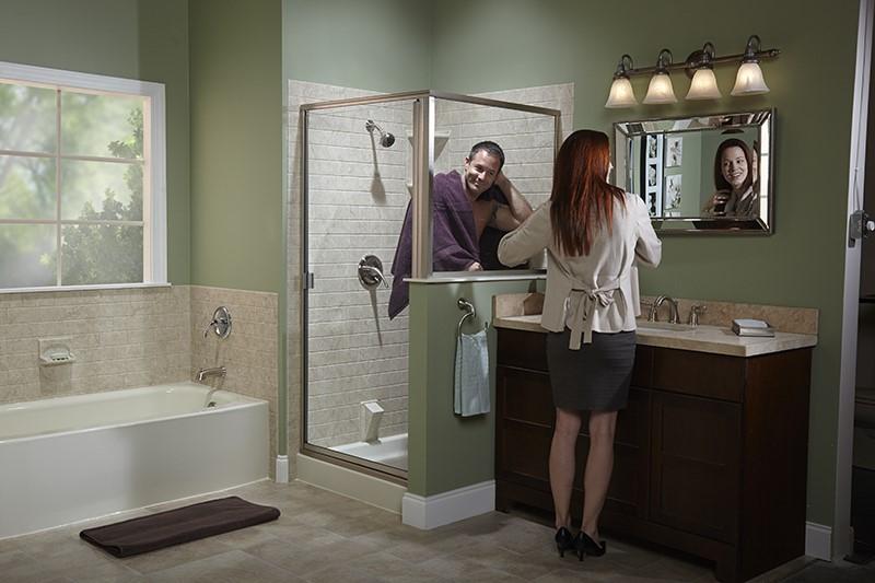 Las Vegas Nv Bath Conversions Bath Conversions Company In Las Vegas Nv Bath Planet