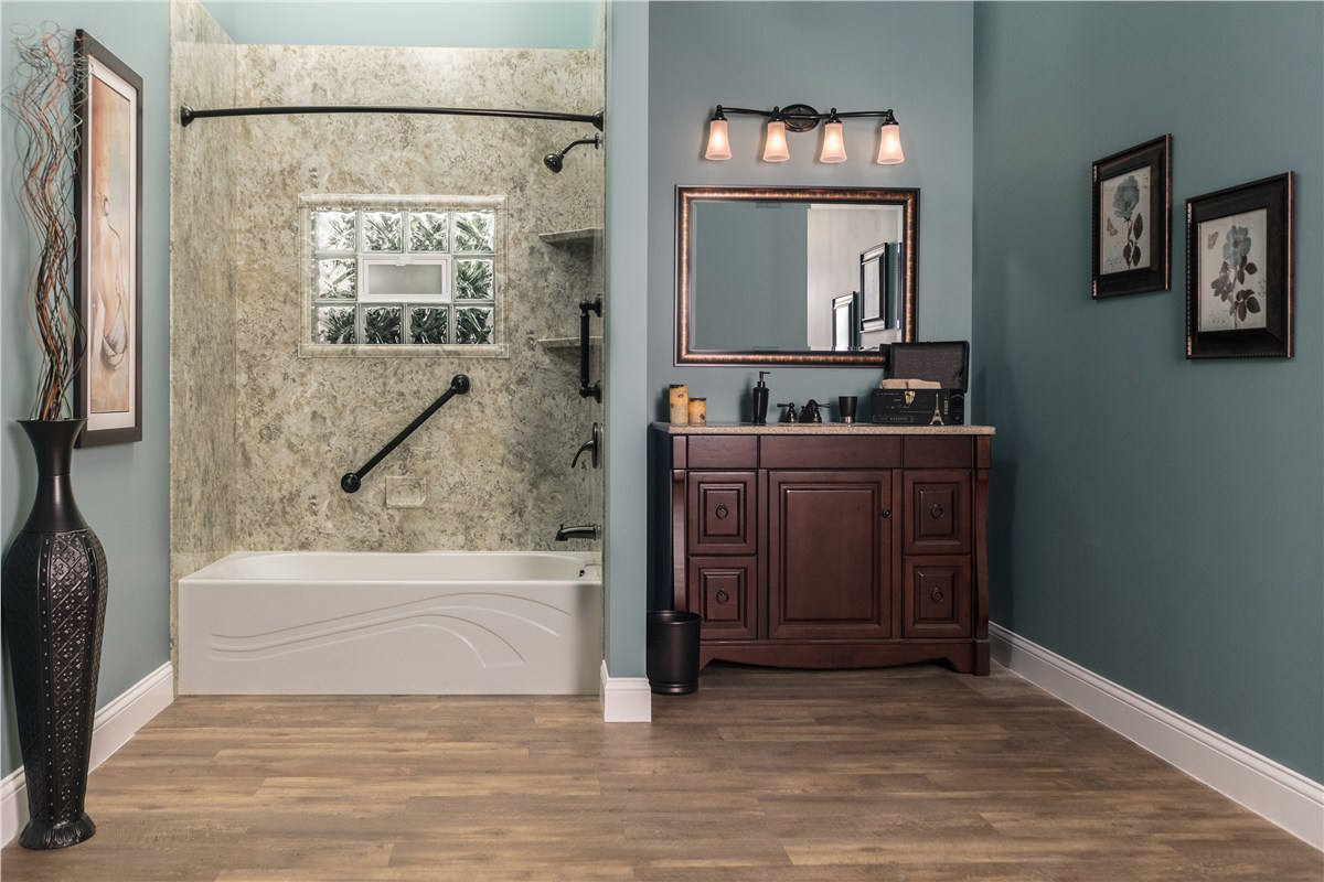 Bathroom Remodel Omaha Prepossessing Omaha Bathroom Remodeling  Omaha Bathroom Remodelers  Bath Planet Decorating Design