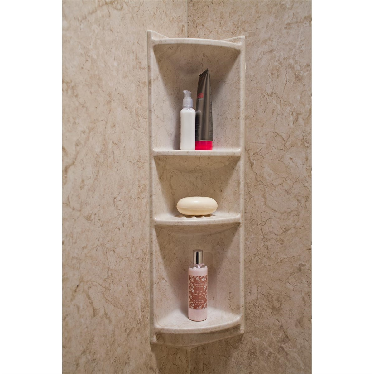 bath shower accessories bath remodeling accessories
