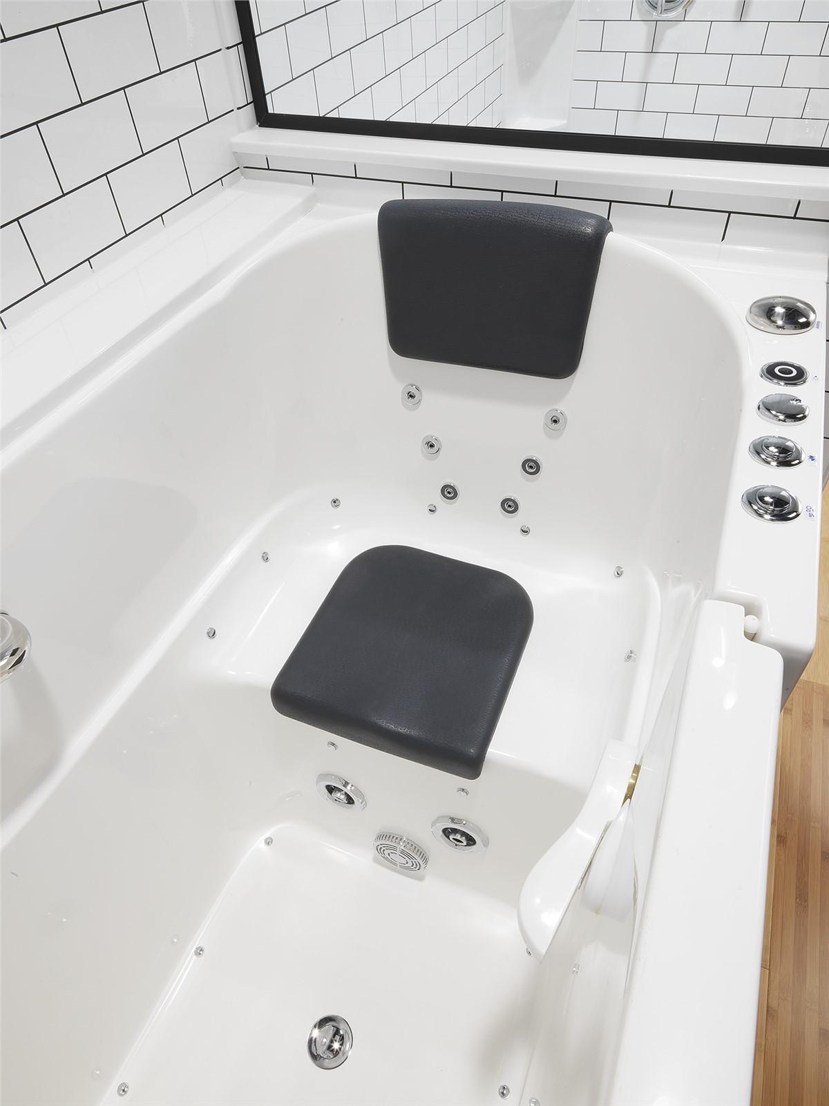Walk In Tubs Walk In Bathtubs For Elderly Handicap Accesible Bathtubs Bath Planet