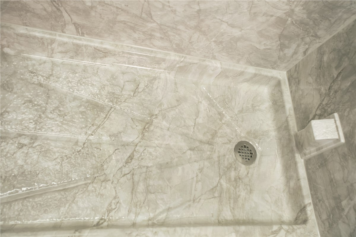 Shower Renovation shower remodel | shower renovation | remodel shower | bath planet