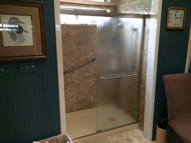 Bath And Shower Remodeling Bathroom Remodelers Impressive Bathroom Remodeling Arlington Tx Concept