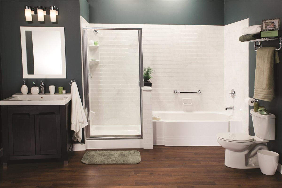 dallas tx bath conversions | bath conversions company in dallas tx