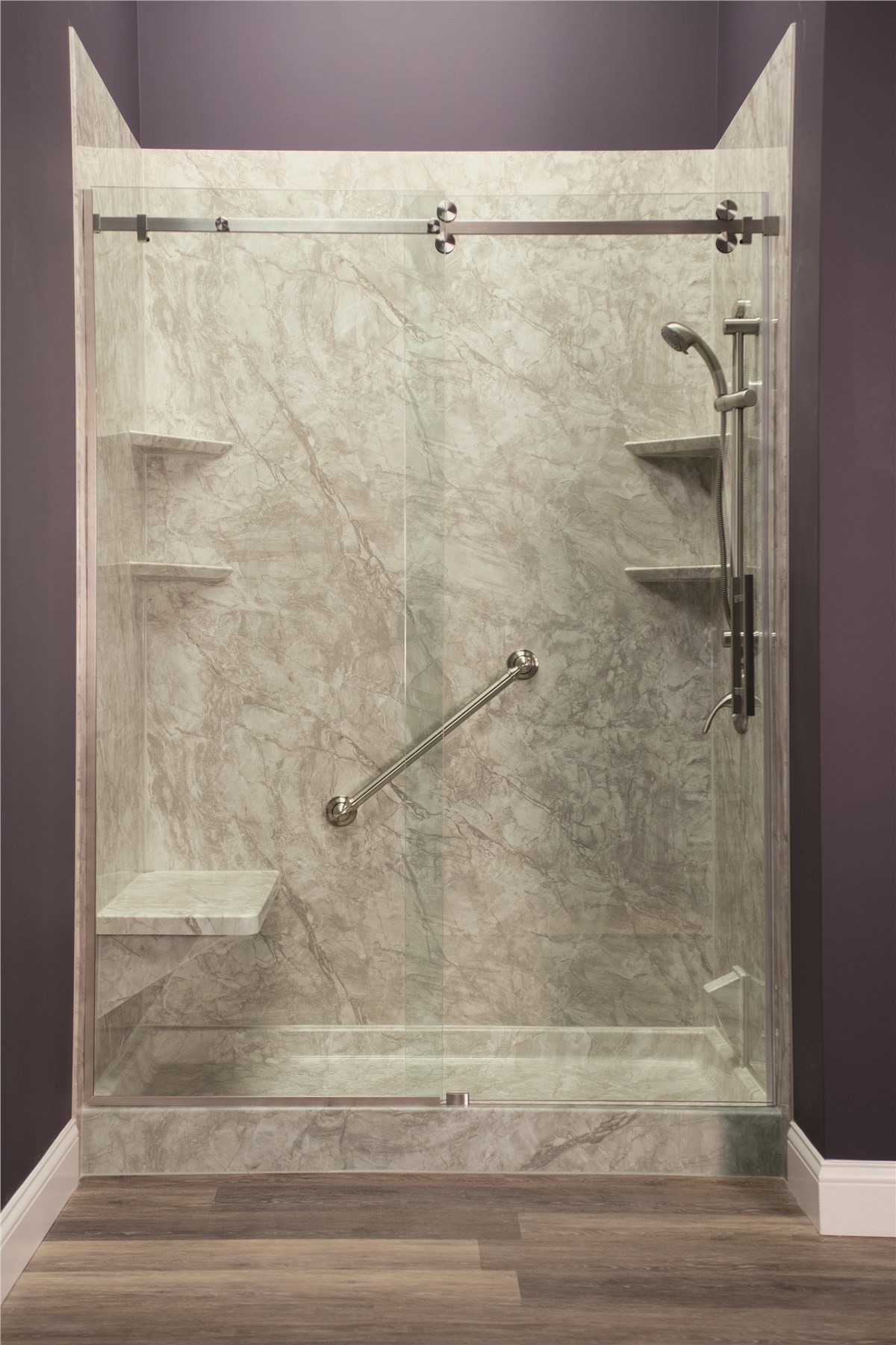 Shower Doors Shower Door Company Shower Rods Bath Planet