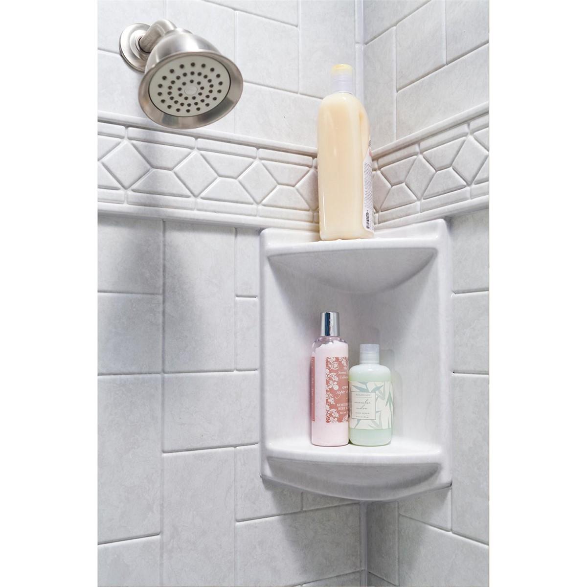 Bath & Shower Accessories | Bath Remodeling Accessories | Bath Planet