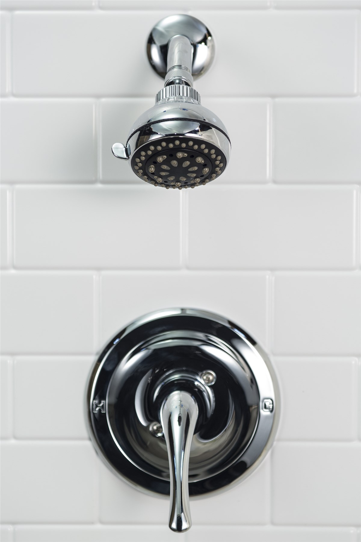 bath amp shower accessories bath remodeling accessories bath amp shower accessories bath remodeling accessories