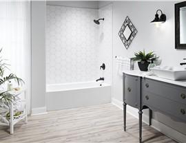 Photos Bathroom Remodel