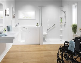 Accessibility Options Photo 4