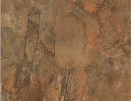 Canyon Slate