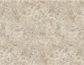 Bianco Travertine