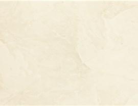 Almond White