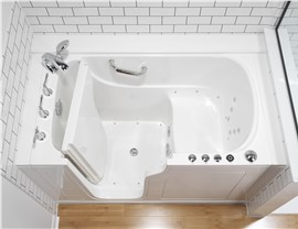 Walk-in Tubs Photo 2