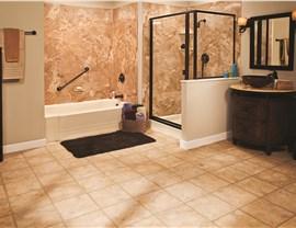 Bathroom Remodeling Fargo Nd fargo bathroom remodeling | fargo bathroom remodelers | bath planet