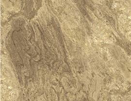 Valencia Granite