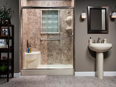 Omaha Bathroom Remodeling Omaha Bathroom Remodelers Bath Planet Inspiration Bathroom Remodeling Omaha Ne