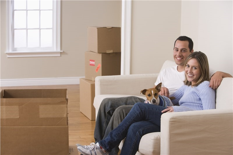 Get Ready for Your Summer Move Today!