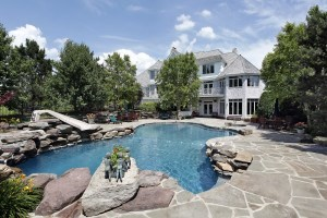 Tips for Moving into a Home with a Pool