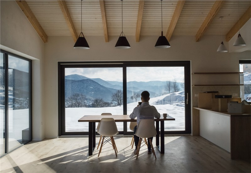 Pro Tips for Planning a Winter Move