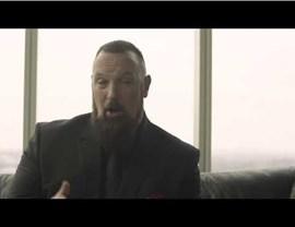 Moving Company - Video Series Photo 2