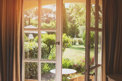 Home Upgrades to Keep Your House Cool This Summer