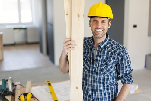Quick Tips for Choosing a Home Improvement Contractor