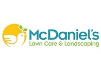 Image result for mcdaniel's lawn care & landscaping