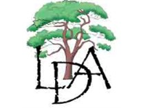 Landscape Design Associates