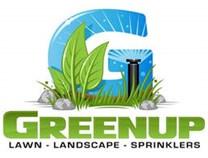 Greenup Lawn & Sprinklers
