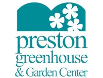 Preston Greenhouse