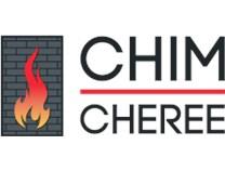 Chim Cheree